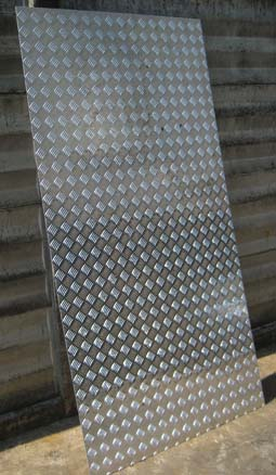 Alluminio Mandorlato Costo Fibra Di Ceramica Isolante