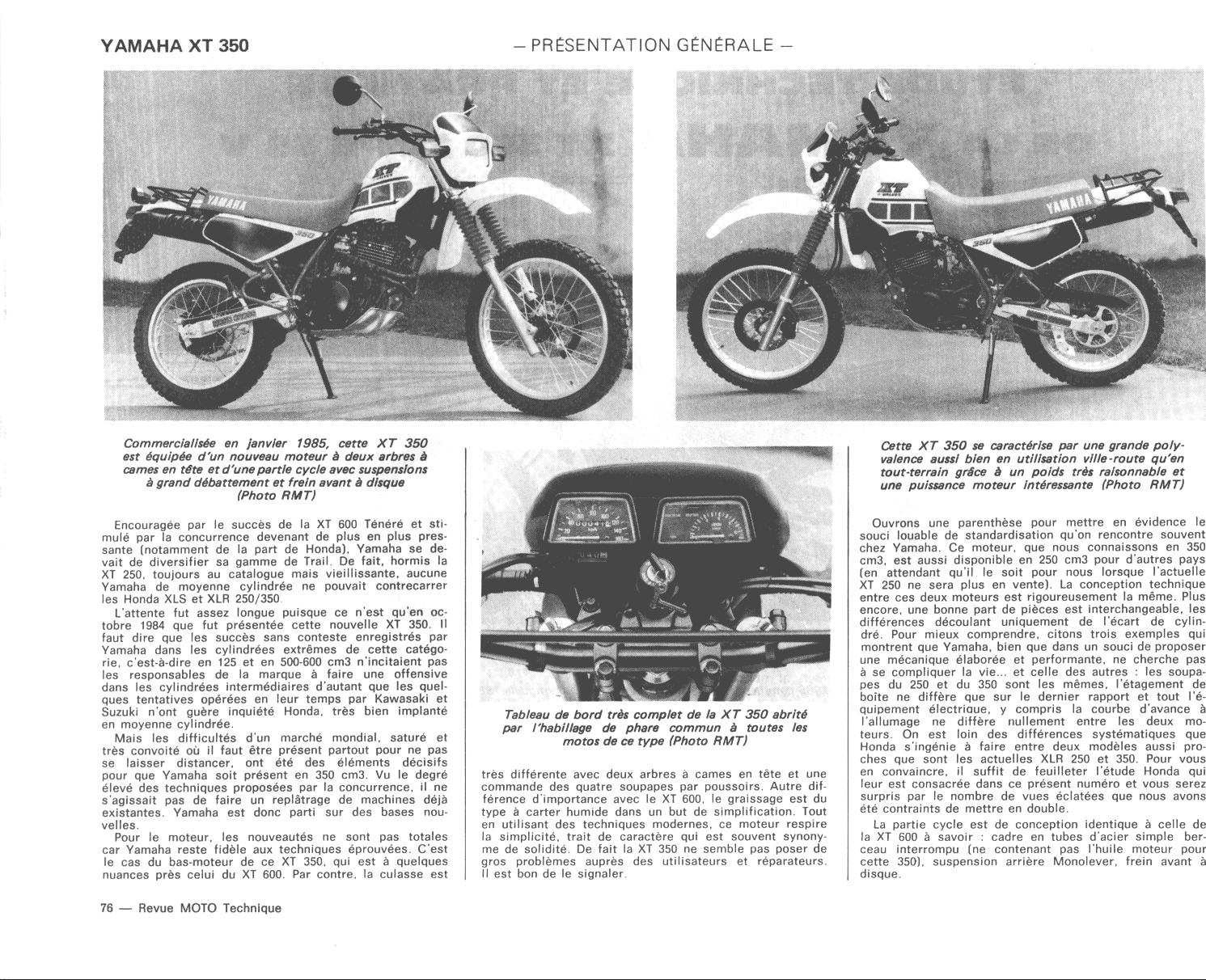 manuales de usuario y despiece enduromagazine com  u00ab formaci u00f3n profesional 2005 Yamaha R6 manual taller yamaha r6 2007